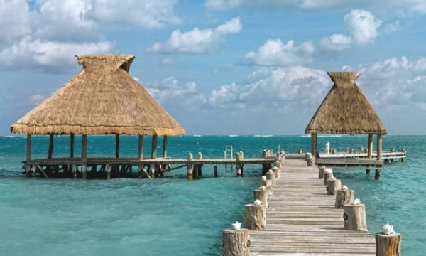 Riviera Maya - All Inclusive